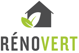 RenoVert Tax Credit